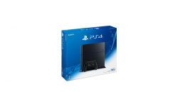 PS4 CUH 1200 image 6
