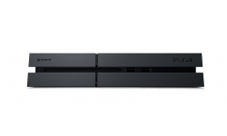 PS4 CUH 1200 image 8