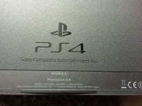 PS4 CUH 1200 photos (1)