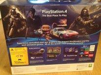 PS4 CUH 1200 photos (4)