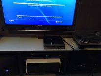 PS4 CUH 1200 photos (5)