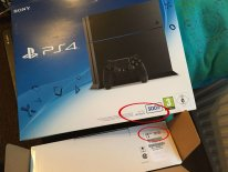 PS4 CUH 1200 photos (7)