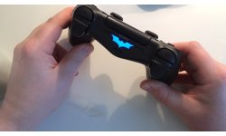 ps4 dual shock 4 ds4 light bar decal