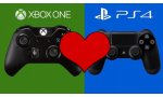ps4 et xbox one 22 millions consoles ecoulees prochainement selon electronic arts