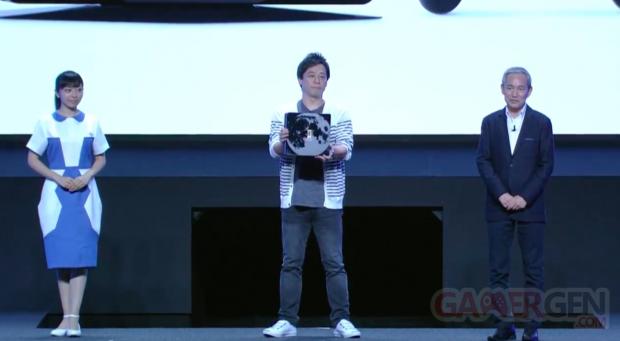 PS4 FF XV 2