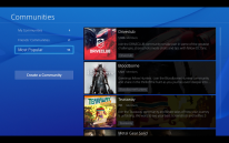 PS4 firmware 3.0 capture 1