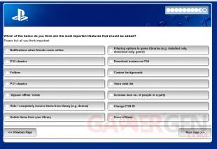 PS4 fonctionnalites (1)