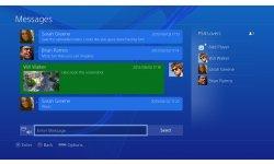 ps4 interface utilisateur 007