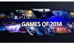 ps4 jeux 27.03.2014