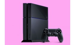 PS4 joueurs japonaises