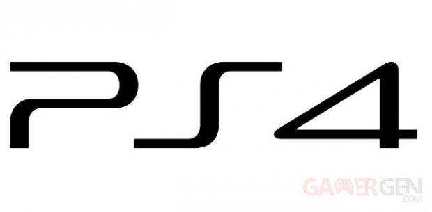 PS4 logo vignette sortie