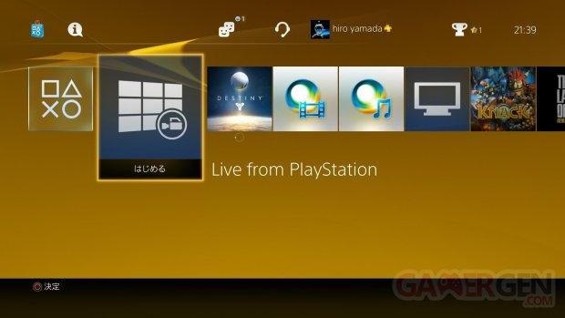 PS4 mise a jour 2.00 27.10.2014  (1)