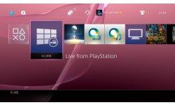 PS4 mise a jour 2.00 27.10.2014  (2)