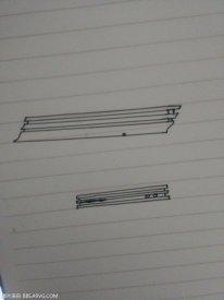 PS4 Neo Sketch 2