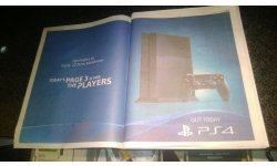 PS4 Page 3 Sun 2
