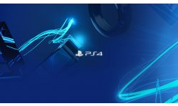 PS4 PlayStation 4 19.02.2014