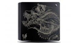 PS4 PlayStation 4 Collector Yakuza 6 images (2)