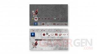 PS4 PlayStation 4 Collector Yakuza 6 images (4)