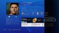 PS4 PlayStation 4 Firmware 3 50 screenshot 2