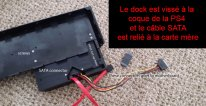 PS4 playstation 4 modding NES  (2)