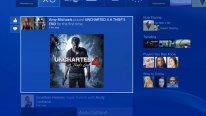 PS4 PlayStation Mise à jour logiciel 4 0 12 09 2016 screenshot (12)