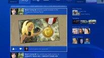 PS4 PlayStation Mise à jour logiciel 4 0 12 09 2016 screenshot (7)