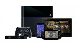 ps4 playstation now 820x420