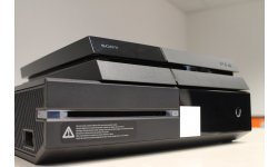 PS4 PlayStation Xbox One comparaison console 18.11.2013 (8)