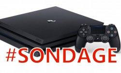 PS4 Pro Sondage Communaute images (1)