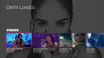ps4 ps3 application vevo (2)