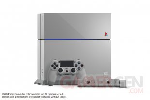 PS4 PSone 20th anniversary edition enchere  (3)
