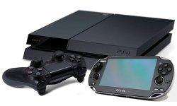 PS4 PSVita 25.11.2013.