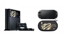 PS4 PSvita coque pochette dragon chine (2)