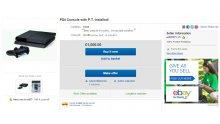 PS4 PT ebay 1