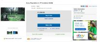PS4 PT ebay 2