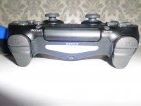 PS4 Slim photo 4