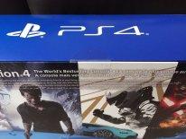 PS4 Slim rumeur leak 21 08 2016 pic 3