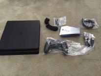 PS4 Slim rumeur leak 21 08 2016 pic 8