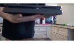 UNBOXING - PS4 Slim : encore un déballage vidéo pour admirer la console