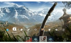 PS4 The?me Far Cry 4 1