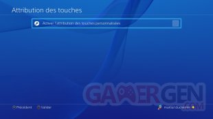 PS4 tuto touches changer (3)