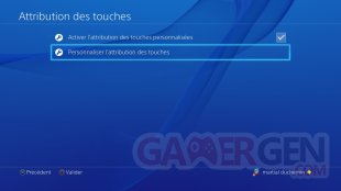 PS4 tuto touches changer (4)