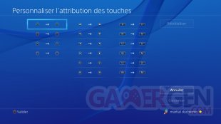 PS4 tuto touches changer (5)