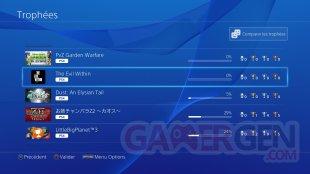 PS4 Tuto trophees (2)
