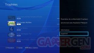PS4 Tuto trophees (4)