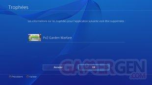 PS4 Tuto trophees (5)
