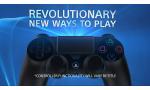 MAJ - PS4: une toute nouvelle DualShock 4 sur les rails, un rapport avec la PS4.5 NEO? Des brevets en fuite...