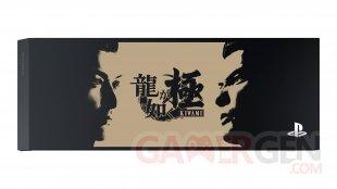PS4 Yakuza Kiwami (4)