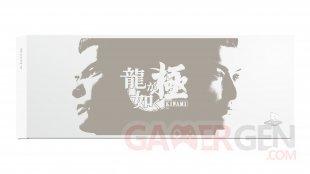 PS4 Yakuza Kiwami (6)