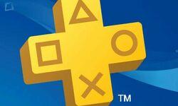 PS5 : après Destruction AllStars, d'autres nouveautés seront offertes sur le PS+ dès leur sortie
